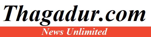 Thagadur.com