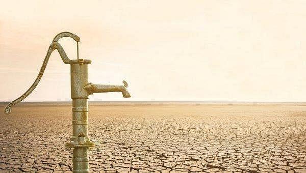 தமிழகத்தில் அமையப்போகும் நிலத்தடி நீர் ஆணையம்… நிலத்தடி நீர் திருடப்படுவதற்கு இனி 'செக்'!